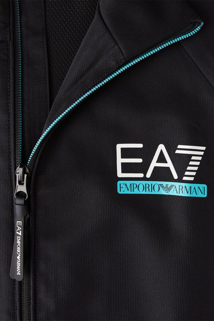 EA7 Trainings Pak