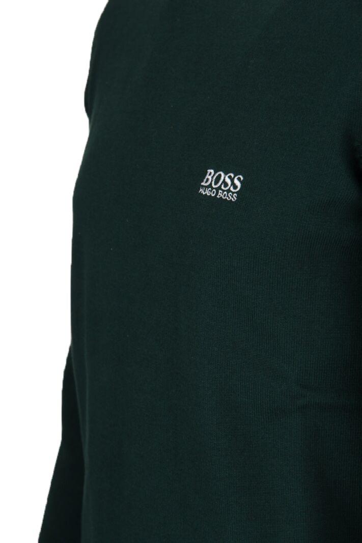 HUGO BOSS Knitwear
