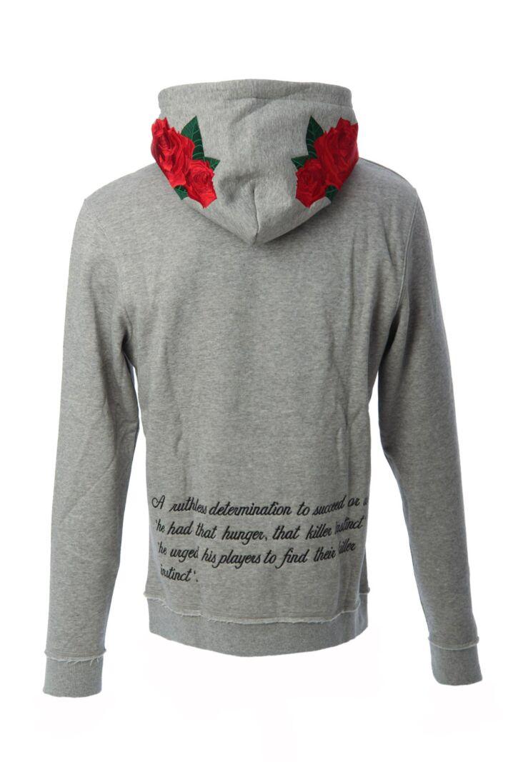 Franzel Sweater