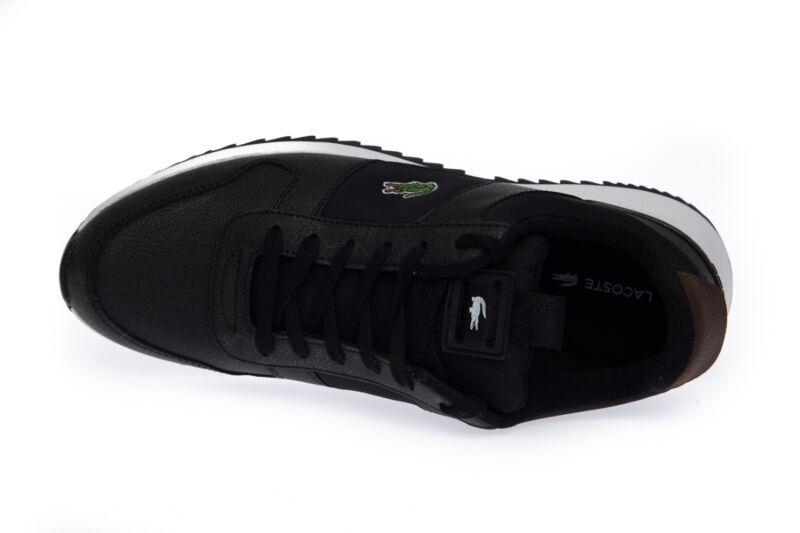 Lacoste Schoenen