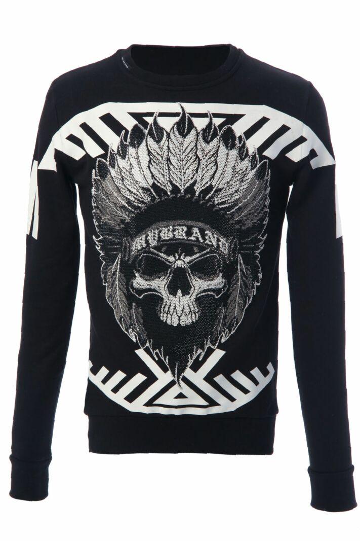 My Brand Sweater