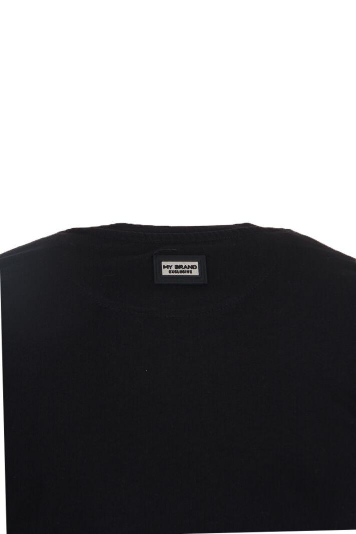 My Brand T-shirt