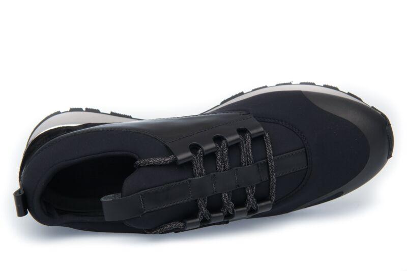Versace Collection Schoenen