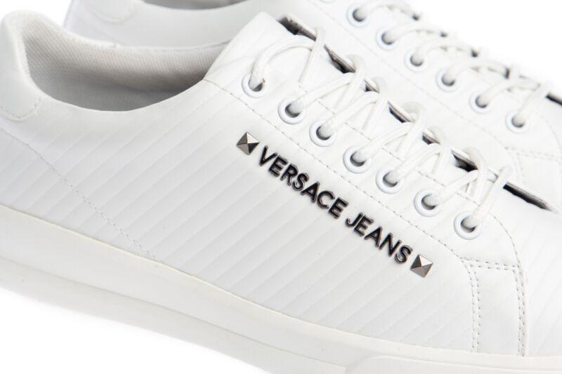 Versace Jeans Couture Schoenen