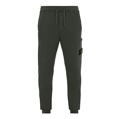 Stone Island Trainings Broek