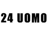 24UOMO