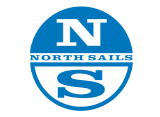 North Sails by Prada